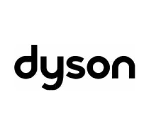 Logo: Dyson