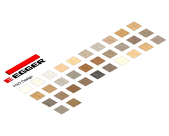 Revit, BIM, Download, Free, Components, Object, Floors, Flooring, Laminate, EGGER, PRO, Design