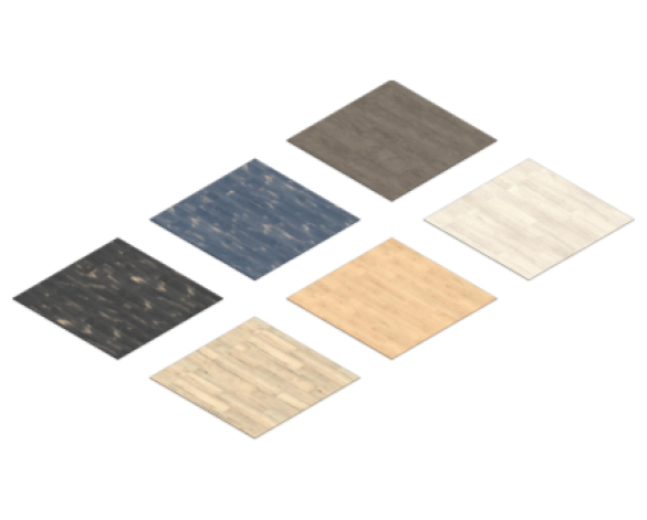 Revit, BIM, Download, Free, Components, Object, Floors, Flooring, Laminate, EGGER, PRO, Laminate, Aqua, +, Plus