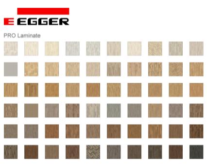 Revit, BIM, Download, Free, Components, Object, Floors, Flooring, Laminate, EGGER, PRO, Laminate