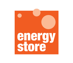 Logo: Energystore ltd