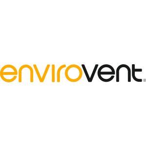 Logo: Envirovent