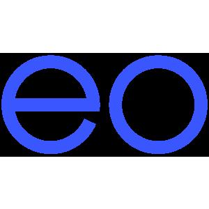 Logo: EO Charging
