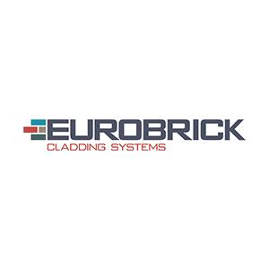 Logo: Eurobrick