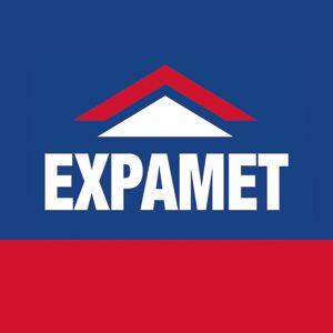Logo: Expamet