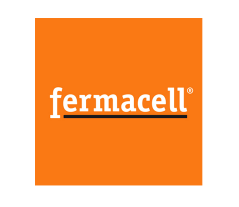 Logo: Fermacell UK