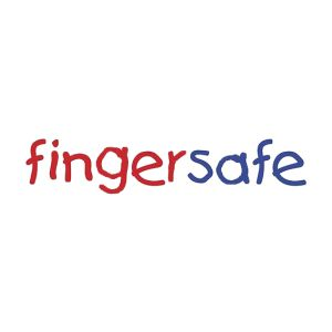 Logo: Fingersafe