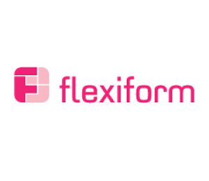 Logo: Flexiform