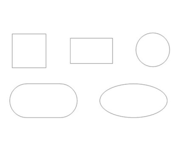 Bim, BIM, Store, Revit,Component,Object,Model,flexiform,furniture,office,storage,screen,desk,table,meeting,break,out,conference