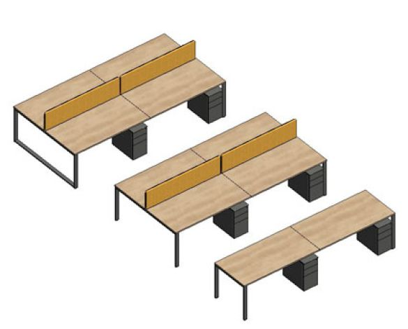 Bim, BIM, Store, Revit,Component,Object,Model,Free,Component,Object,Original,flexiform,office,furniture,ferro,bench,coffee,table,collaboration,desk,storage,meeting,personal,locker,configuration,cabinet,pedestal,cable,tray,modesty,panel,screen,infill