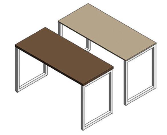 Bim, BIM, Store, Revit,Component,Object,Model,asgard,flexiform,furniture,office,parq,cafe,bench,workstation,cable,managment,poseur,height,table,standard,desk,fabric,vinyl,removable,seat,cushions