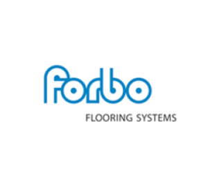 Logo: Forbo Flooring Systems