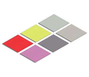 Product: Marmoleum Concrete