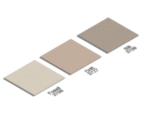 Revit, BIM, Download, Free, Components, Object, Floors, Flooring, Lino, Marmoleum, Concrete, Range