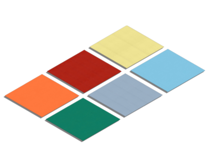 Revit, BIM, Download, Free, Components, Object, Floors, Flooring, Lino, Marmoleum, Piano, Range