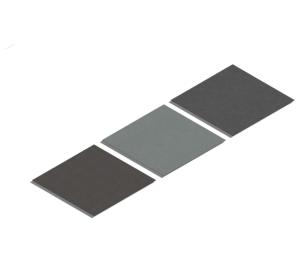 Product: Marmoleum Slate