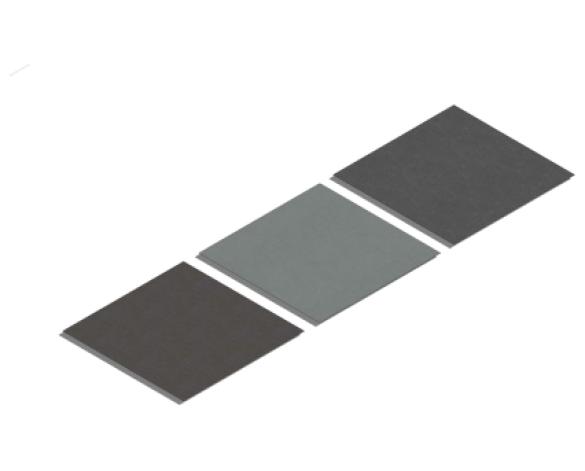 Revit, BIM, Download, Free, Components, Object, Floors, Flooring, Lino, Marmoleum, Slate, Range