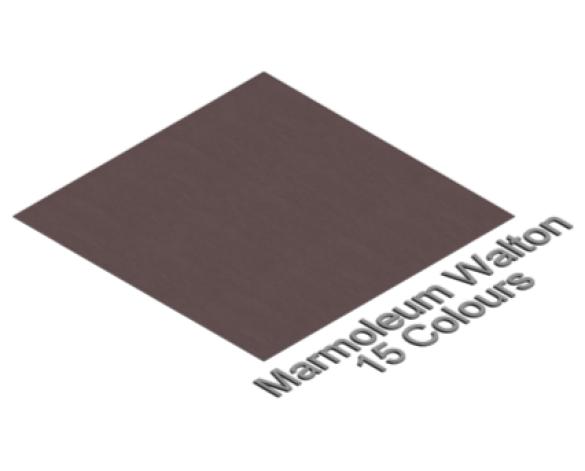 Revit, BIM, Download, Free, Components, Object, Floors, Flooring, Lino, Marmoleum, Walton, Range