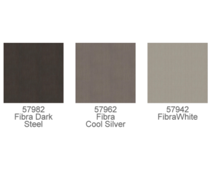 Revit, BIM, Download, Free, Components, Object, Floors, Flooring, Carpet, System, PVC, Tile, Novilon, Futura, Range