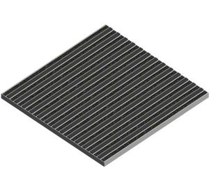Product: Nuway Connect Closed Entrance Mat