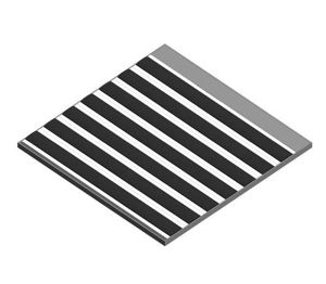 Product: Nuway Grid Entrance Mat