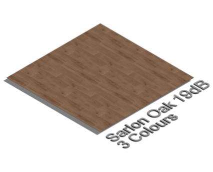 floor, floor finish, acoustic, rubber, pvc, forbo, flooring,