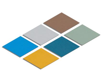 Revit, BIM, Download, Free, Components, Object, Floors, Flooring, Carpet, System, PVC, Tile, Sphera, Evolution, Range