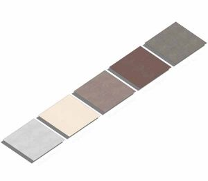 Product: Surestep Mineral