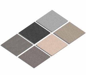 Product: Surestep Stone
