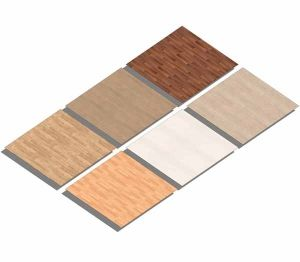 Product: Surestep Wood