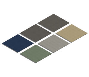 Product: Tessera Arran Carpet Tile