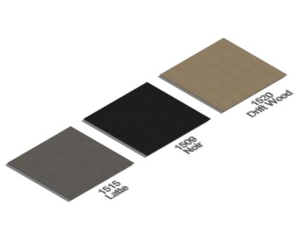 Floors, Flooring, Range, Tessera, Carpet, Tiles, Arran