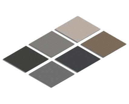 Revit, BIM, Download, Free, Components, Object, Floors, Flooring, Carpet, System, Tessera, Seagrass, Range