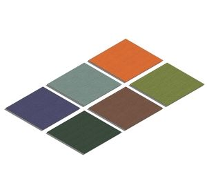 Product: Tessera Teviot Carpet Tile