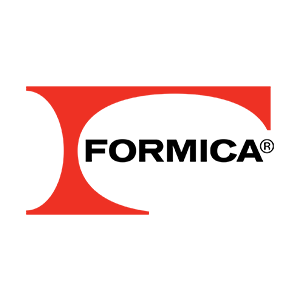 Logo: Formica