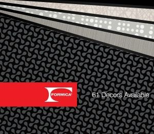 Product: Compact Grade Patterns Collection