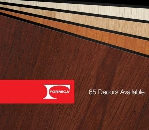 Product: Compact Grade Woods Collection