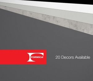 Product: Formica Infiniti™