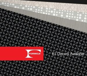 Product: Patterns Collection