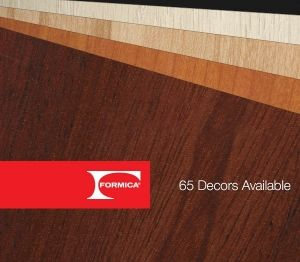 Product: Woods Collection