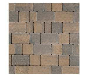 Product: Formpave - Chartres Combined 60mm