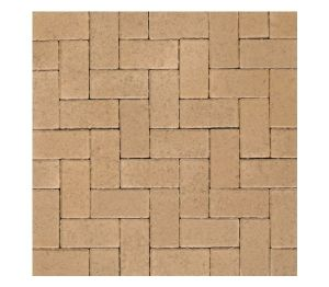Product: Formpave - Royal Forest 60mm