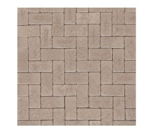 Product: Formpave - Royal Forest 80mm