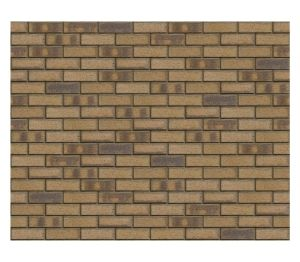 Product: Milldale Grey Multi Dragfaced