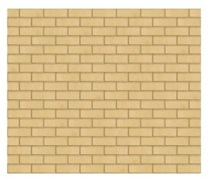 Product: Wilnecote Buff Smooth 73mm