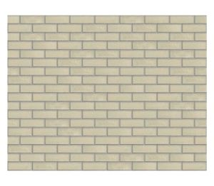 Product: Wilnecote Buff Smooth
