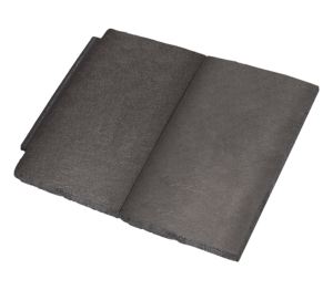 Product: Gemini Tile Range
