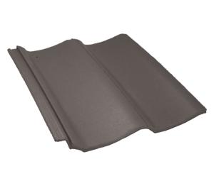 Product: PAN8 Tile Range