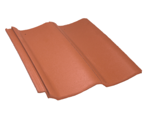 Bim, Content, Object, component, BIM, Store, Revit, Forticrete, Roof, Tile, Concrete, Ibstock, Roofing, System, Brown, Red, Slate, Grey, Sunrise, Blend