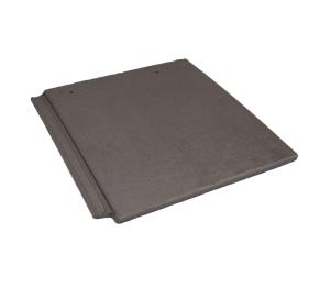 Product: SL8 Tile Range